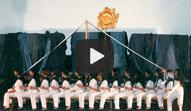 1997 / Θεατρική Παράσταση 'Ο Ήλιος ο Ηλιάτορας'