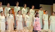 2008 / Θεατρική Παράσταση 'Τα Δίφορα'